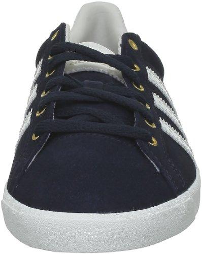 adidas Court Star Slim W Damen Knöchelhoch G 60739