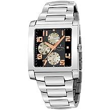 FESTINA F16234 5 - Reloj de caballero de cuarzo a89e525689ec