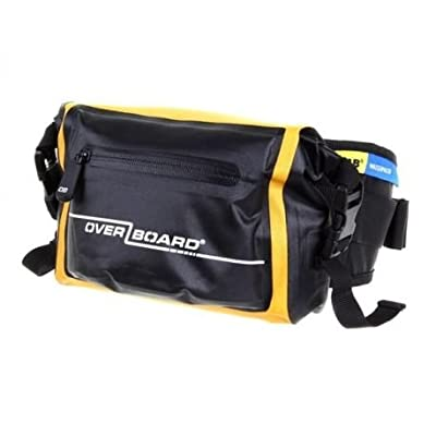 Overboard Imperméable Hanche Sac