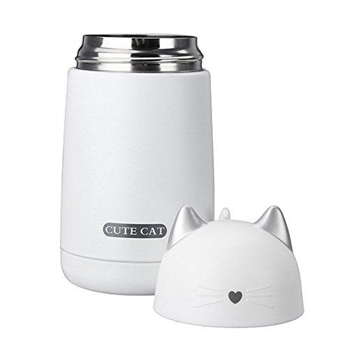 330-ml-cartoon-katze-thermos-fur-kinder-vakuum-isoliert-wasser-flasche-isolierflasche-tee-tasse-bech