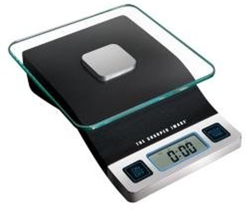 digital-food-scale-1-8-oz-1-gram-weight-increments-by-the-sharper-image-by-the-sharper-image