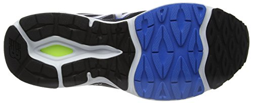 Black Sportive 680v4 New Indoor Multicolore Balance Uomo Scarpe qPv10wt