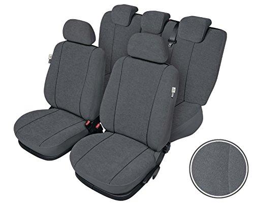Kegel Blazusiak / Sitzbezüge ELEGANCE XL / L-XL - Schonbezüge Universell 4D0ELEGXLLXL04 (Honda Accord 2008-sitzbezüge)