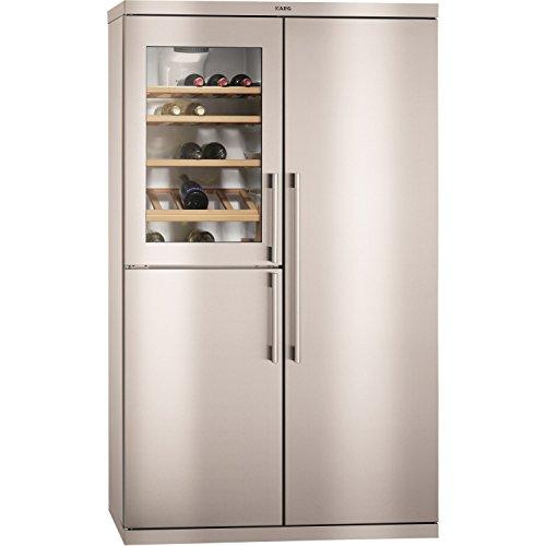 Guida all\'acquisto: i migliori frigoriferi americani del 2017 www ...