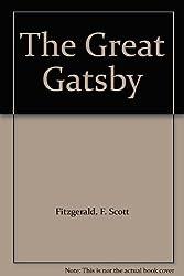 FITZGERALD/GATSBY.  EASY    (Ancienne Edition)