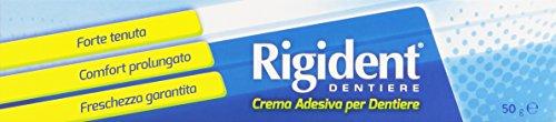 rigident-crema-adesiva-per-dentiere-forte-tenuta-comfort-prolungato-freschezza-garantita-50-g