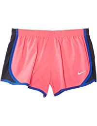 b3cf41772 Amazon.es: Nike - Niña: Ropa