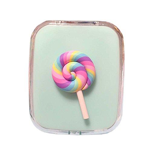colorful-lollipop-pattern-contact-lenses-case-nursing-holder-random-color
