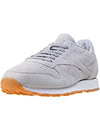 Reebok Classic Leather, Sneakers Basses Homme