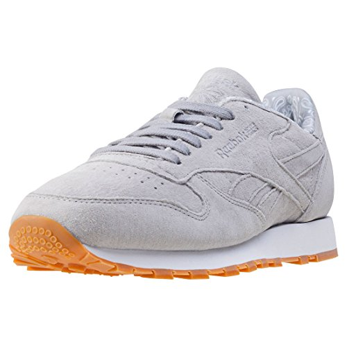 reebok-cl-leather-tdc-schuhe-sold-grey