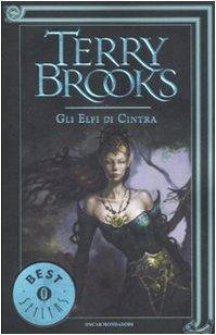 gli-elfi-di-cintra-oscar-bestsellers