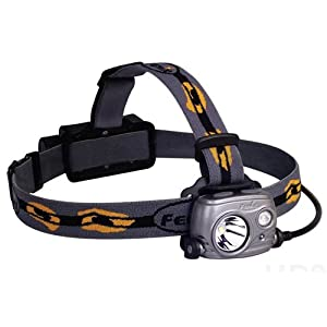 41fU454hu7L. SS300  - Fenix HP25R Rechargeable Headlamp