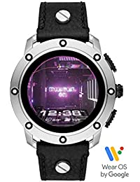 Diesel Smart-Watch DZT2014