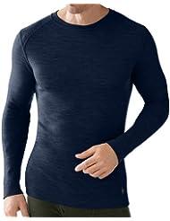 Smartwool T-shirt à manches longues Homme