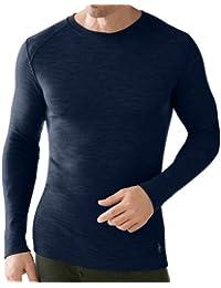 SmartWool Herren T-Shirt MICROWT TEE