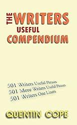 The Writers Useful Compendium