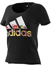 Suchergebnis auf für: adidas t shirt damen Damen
