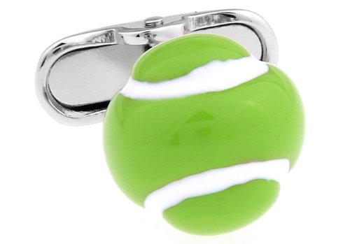 herren-bodega-wimbledon-tennis-ball-replica-manschettenknopfe