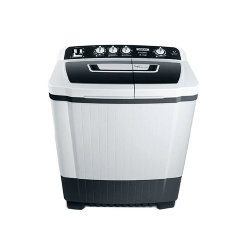 VIDEOCON VS76P13 VIRAT 7.6KG Semi Automatic Top Load Washing Machine