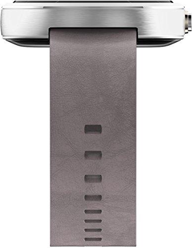 Motorola Moto 360 - 5