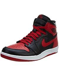 new arrival 090dc 7f877 Nike Herren Air Jordan 1 High The Return Turnschuhe, Talla