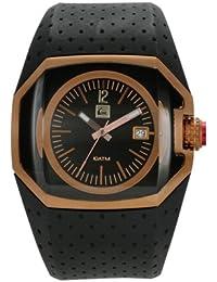 Quiksilver M114JR/177/ACOP - Reloj de caballero de cuarzo