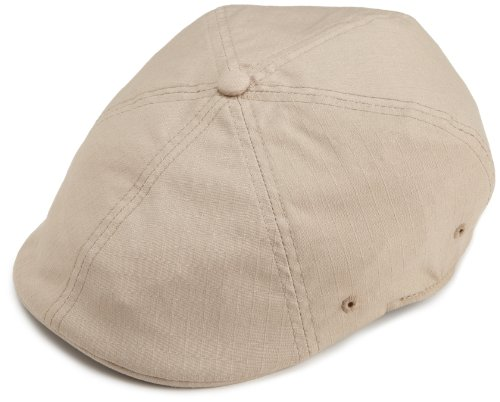 Kangol headwear the best Amazon price in SaveMoney.es 6f2ef0ad410