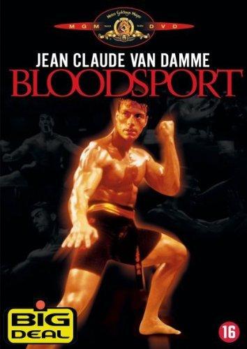 bloodsport-dvd-1987