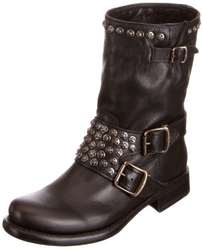frye-jenna-studded-short-womens-boots-jenna-studded-short-black-6-uk-39-eu-8-us