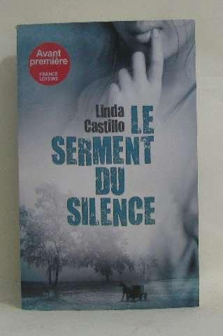 "<a href=""/node/27298"">Le serment du silence</a>"