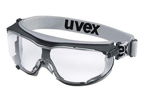 Uvex Carbonvision Gafas Seguridad - Protección
