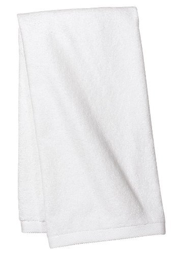 port-authority-bath-sport-towel-osfa-white-by-port-authority