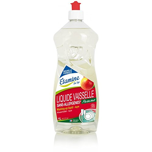 etamine-du-lys-liquide-vaisselle-main-pomme-bio-1-l