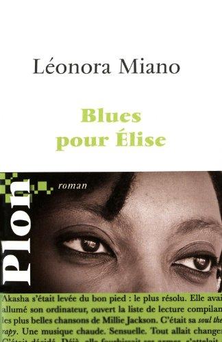 """<a href=""""/node/18975"""">Blues pour Elise</a>"""