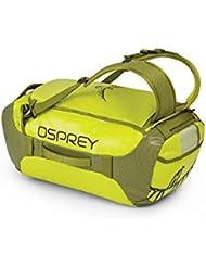 Osprey Transporter 40 Reisetasche 40 Liter