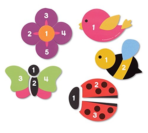 learning-resources-puzzles-du-jardin-aimants-pour-compter-de-