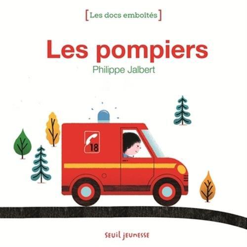 """<a href=""""/node/659"""">Les pompiers</a>"""