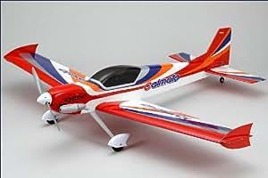 Calmato ST GP1400 Rouge