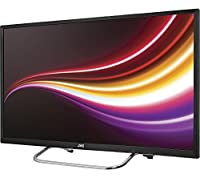 Perfect JVC TV for home entertainment with 24 inch LED TV