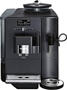 siemens te711509de kaffee vollautomat eq 7 plus aromasense 2 1 l 15 bar externes. Black Bedroom Furniture Sets. Home Design Ideas