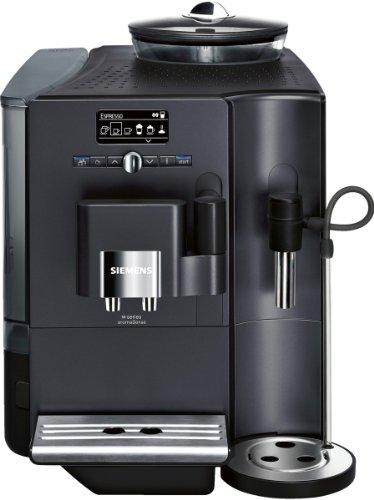 Siemens EQ.7 Plus aromaSense Libera installazione Macchina per espresso 2,10 L