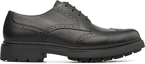 camper-mens-hardwood-k100013-001-shoes-black-size-11-uk