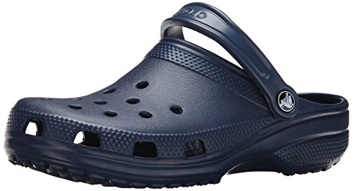 bb04298ea08 Crocs the best Amazon price in SaveMoney.es