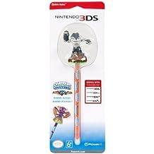Skylanders: Spyro's Adventure Bobblehead Stylus: Terrafin (Nintendo 3DS/DS) [Importación inglesa]