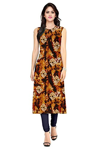 kurtis for womens new style party wear kurti sleeveless kurti set for...