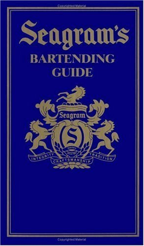 seagrams-new-official-bartenders-guide-by-affinity-publishing-1995-11-01