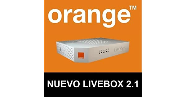 ASTORIA TÉLÉCHARGER DSL LIVEBOX