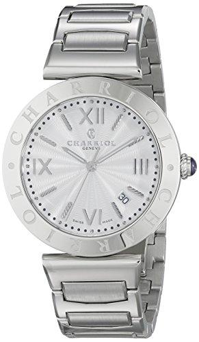 frecuentes-alejandro-als930101-40-mm-plata-pulsera-de-acero-y-con-el-reloj-de-los-hombres-de-zafiro-