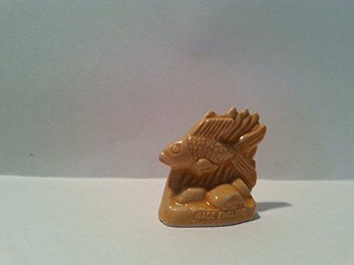 tropical-fish-red-rose-tea-wade-figurine-pet-shop-series-2006-2008-by-wade