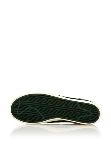 Nike Herren Lunarglide 8 Laufschuhe Schwarz